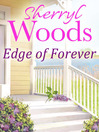 Edge of Forever (eBook)