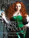 The Girl with the Iron Touch (eBook)