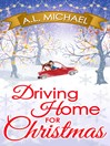 Driving Home for Christmas (eBook)