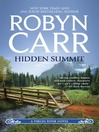 Hidden Summit (eBook)