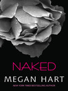 Naked (eBook)