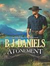 Atonement (eBook)