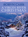 A Virgin River Christmas (eBook)
