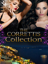 The Correttis (eBook): Sicily's Corretti Dynasty Series, Book 1