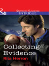 Collecting Evidence (eBook)