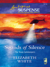 Sounds of Silence (eBook)