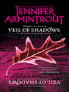 Veil of Shadows (eBook)