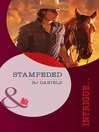 Stampeded (eBook)