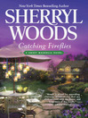 Catching Fireflies (eBook)