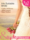 His Suitable Bride (eBook)