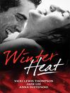 Winter Heat (eBook)