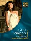 Slave Princess (eBook)