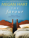The Favour (eBook)