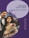 Under the Gun (eBook)