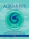 Aquarius (eBook): Love