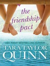 The Friendship Pact (eBook)