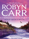 Wild Man Creek (eBook)