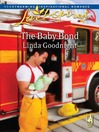 The Baby Bond (eBook)