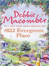 1022 Evergreen Place (eBook)