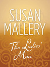 The Ladies' Man (eBook)