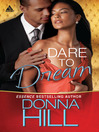 Dare to Dream (eBook)