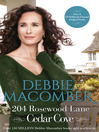 204 Rosewood Lane (eBook)