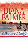 Christmas Cowboy (eBook)