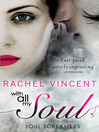With All My Soul (eBook)