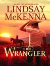 The Wrangler (eBook)