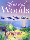 Moonlight Cove (eBook)