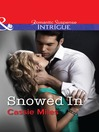 Snowed In (eBook)