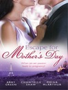Escape for Mother's Day (eBook)