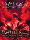Raintree (eBook)