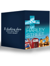 200 Harley Street (eBook)
