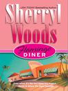 Flamingo Diner (eBook)