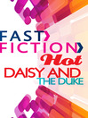 Daisy and the Duke (eBook)