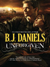 Unforgiven (eBook)