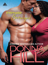 Intimate Betrayal (eBook)