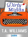 Dirty Minds (eBook)