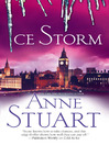 Ice Storm (eBook)