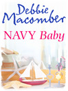 Navy Baby (eBook)