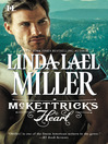 McKettrick's Heart (eBook): McKettricks Series, Book 8