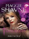Edge of Twilight (eBook)