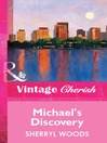 Michael's Discovery (eBook)