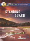 Standing Guard (eBook)