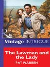 The Lawman and the Lady (eBook)