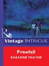Freefall (eBook)