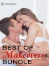 Best of Makeovers Bundle (eBook)