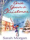 Once Upon a Christmas (eBook)