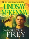 Dangerous Prey (eBook)